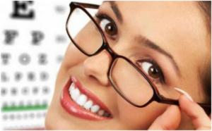 Врач-офтальмолог (окулист)